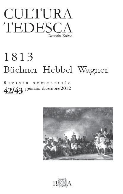Cultura tedesca 42-43