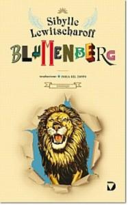 blumenberg-cop