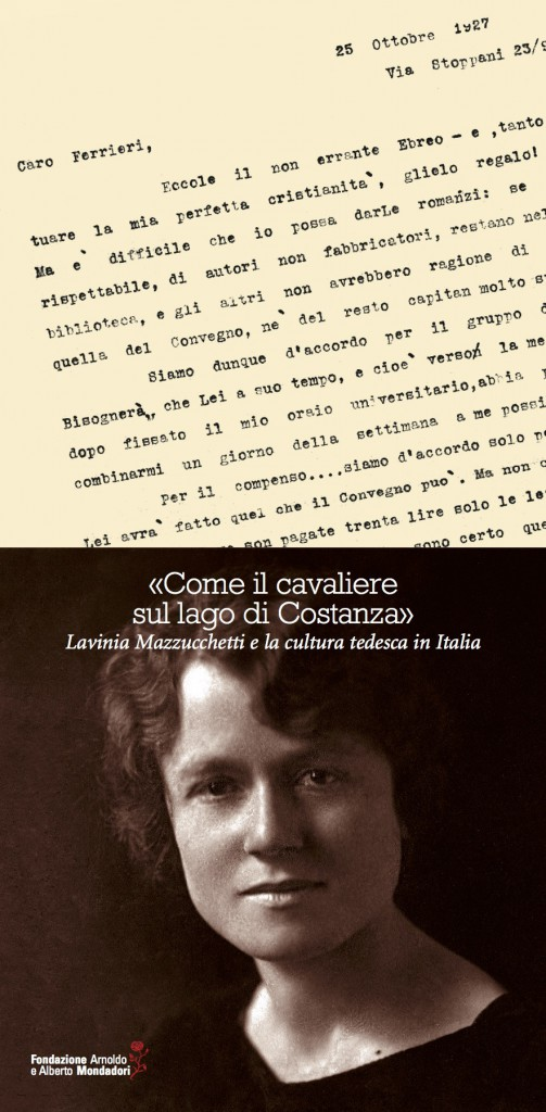 Copertina_Mazzucchetti