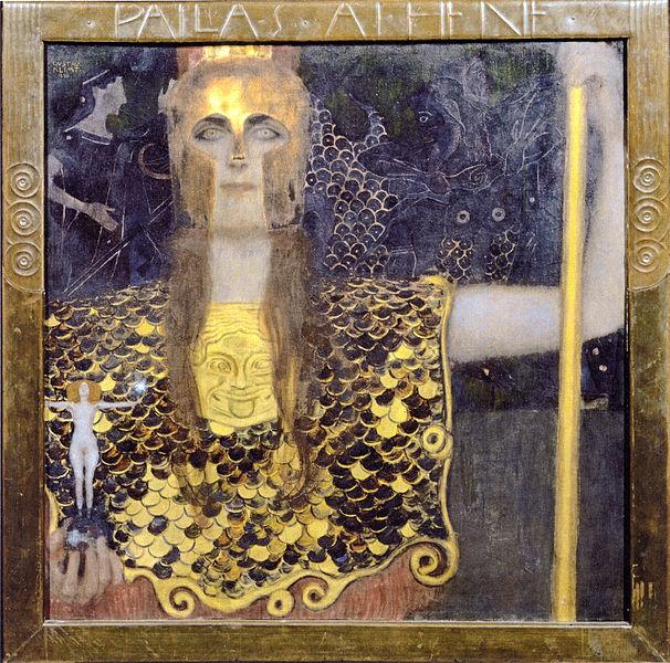 Pallas_Athene