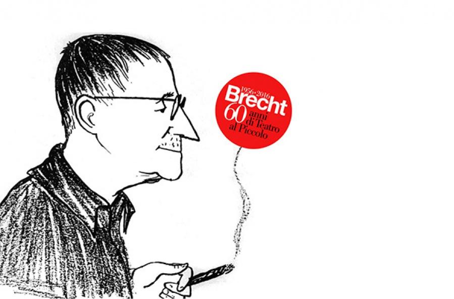 Brechtxxl