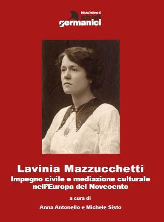 Copertina Mazzucchetti