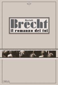 Brecht- romanzo dei tui