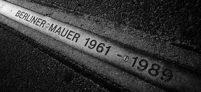 Muro-di-Berlino-trenta-anni-dopo